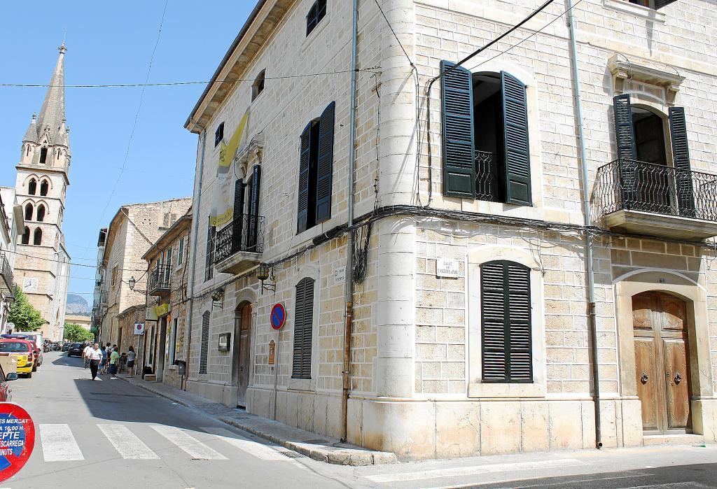Coronavirus cases up in 33 of Mallorca's municipalities