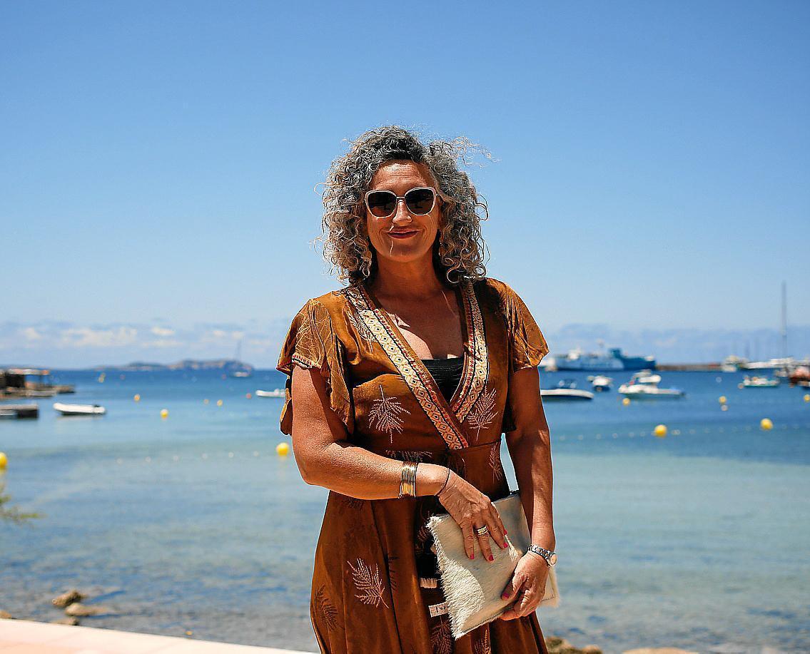 Ibiza backs Mallorca hospitality in criticising extension to interiors closure