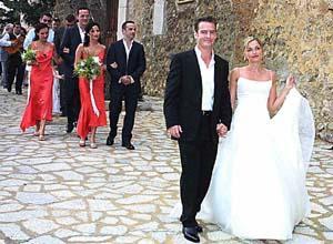 Corr What A Wedding 187 Balearics 187 News 187 Majorca Daily
