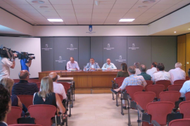 Calvia mayor targets all-inclusives in dealing with tourist excesses
