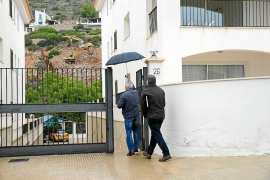 Cala Llamp demolitions could cost town hall millions