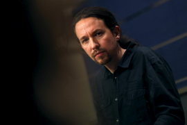 "Podemos surprised by hotelier ""solidarity"" with tourist tax"