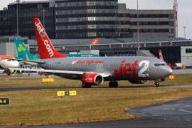 Jet2 delays summer travel to late June