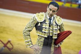 Bullfighting ban will wait until after the general election