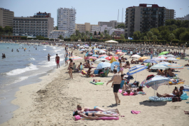 UK tour operators warning Spanish hoteliers not to be greedy