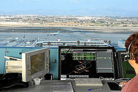 Anger over plans to increase Palma air traffic