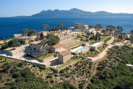 Majorca recognised as top filming location